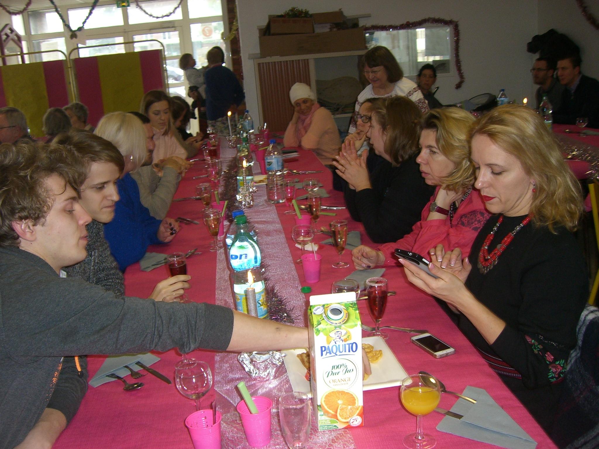 salle de repas 2